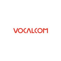 Vocalcom Maroc